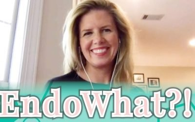 An Interview with EndoWhat?! Documentary Producer, Shannon Cohn